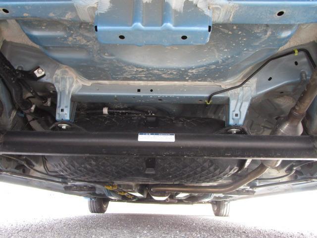 カスタムG S 禁煙車 純正大型9インチSDナビ 純正ドライブレコーダー 両側電動スライドドア 衝突軽減ブレーキ  LEDヘッドライト LEDフォグランプ ETC2.0 シートヒーター Bluetoothオーディオ(54枚目)