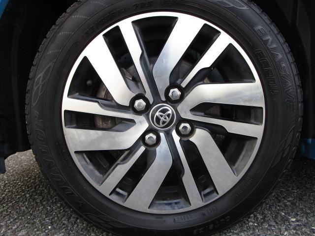 カスタムG S 禁煙車 純正大型9インチSDナビ 純正ドライブレコーダー 両側電動スライドドア 衝突軽減ブレーキ  LEDヘッドライト LEDフォグランプ ETC2.0 シートヒーター Bluetoothオーディオ(58枚目)