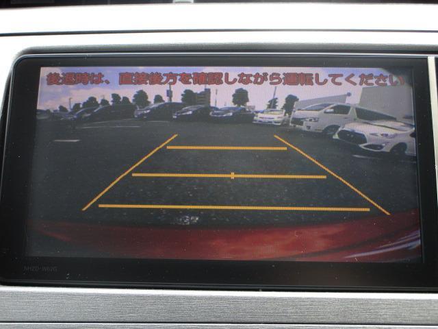 S 禁煙車 純正HDDナビ フルセグTV走行中視聴可 ETC バックカメラ Bluetoothオーディオ DVD再生 HIDヘッドライト(3枚目)