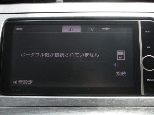 S 禁煙車 純正HDDナビ フルセグTV走行中視聴可 ETC バックカメラ Bluetoothオーディオ DVD再生 HIDヘッドライト(6枚目)