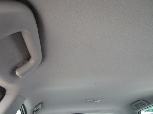 S 禁煙車 純正HDDナビ フルセグTV走行中視聴可 ETC バックカメラ Bluetoothオーディオ DVD再生 HIDヘッドライト(34枚目)