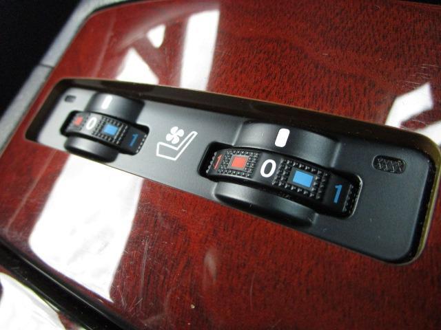 HS250h バージョンL 禁煙車 衝突軽減ブレーキ バックカメラ 電動シート クルーズコントロール LEDヘッドライト LEDフォグランプ シートエアコン 純正HDDナビ フルセグTV Bluetoothオーディオ ETC(7枚目)