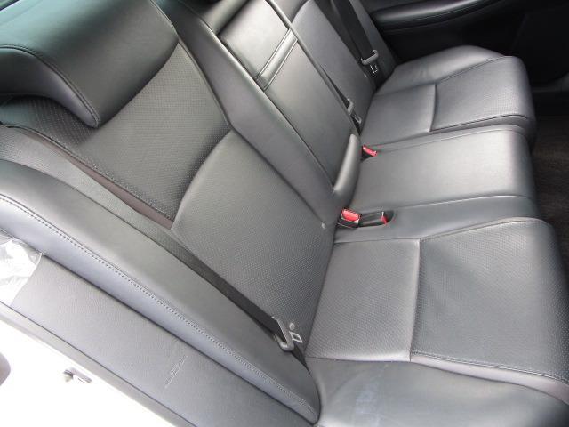 HS250h バージョンL 禁煙車 衝突軽減ブレーキ バックカメラ 電動シート クルーズコントロール LEDヘッドライト LEDフォグランプ シートエアコン 純正HDDナビ フルセグTV Bluetoothオーディオ ETC(13枚目)
