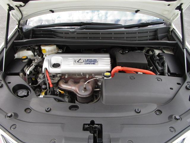 HS250h バージョンL 禁煙車 衝突軽減ブレーキ バックカメラ 電動シート クルーズコントロール LEDヘッドライト LEDフォグランプ シートエアコン 純正HDDナビ フルセグTV Bluetoothオーディオ ETC(25枚目)