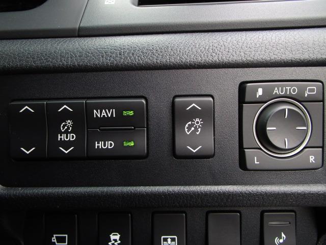 HS250h バージョンL 禁煙車 衝突軽減ブレーキ バックカメラ 電動シート クルーズコントロール LEDヘッドライト LEDフォグランプ シートエアコン 純正HDDナビ フルセグTV Bluetoothオーディオ ETC(27枚目)