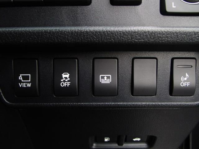 HS250h バージョンL 禁煙車 衝突軽減ブレーキ バックカメラ 電動シート クルーズコントロール LEDヘッドライト LEDフォグランプ シートエアコン 純正HDDナビ フルセグTV Bluetoothオーディオ ETC(28枚目)