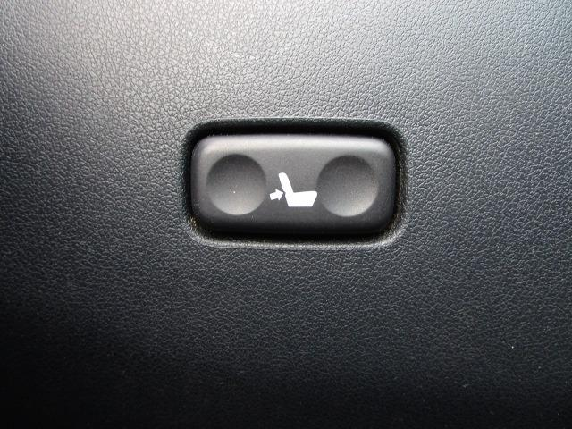 HS250h バージョンL 禁煙車 衝突軽減ブレーキ バックカメラ 電動シート クルーズコントロール LEDヘッドライト LEDフォグランプ シートエアコン 純正HDDナビ フルセグTV Bluetoothオーディオ ETC(36枚目)