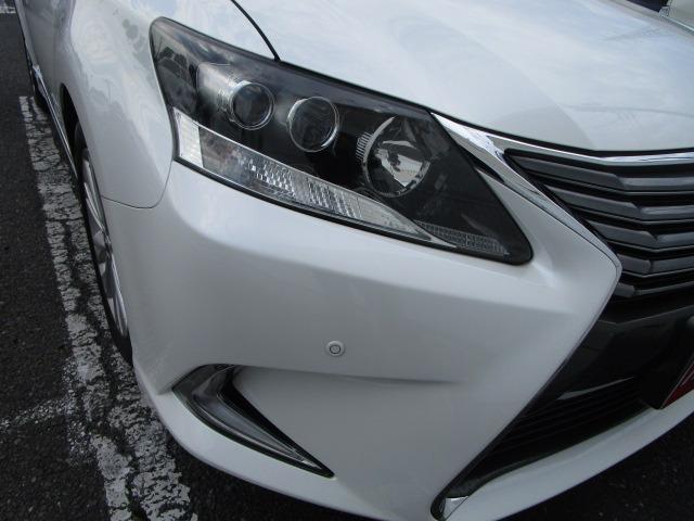 HS250h バージョンL 禁煙車 衝突軽減ブレーキ バックカメラ 電動シート クルーズコントロール LEDヘッドライト LEDフォグランプ シートエアコン 純正HDDナビ フルセグTV Bluetoothオーディオ ETC(42枚目)