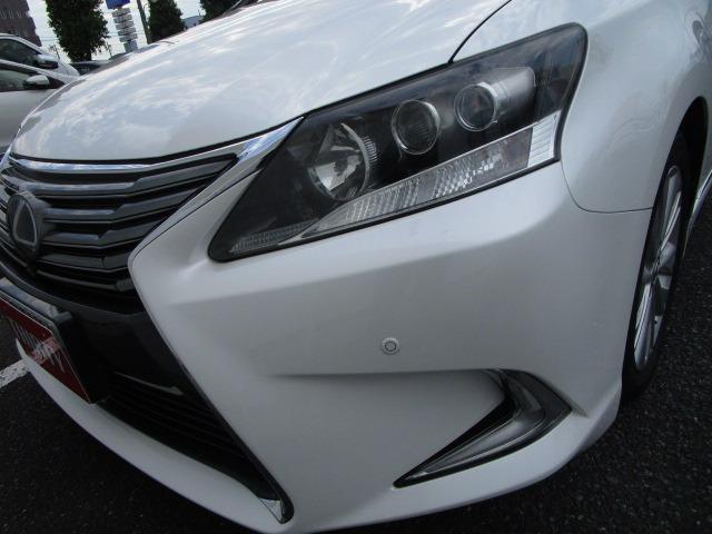 HS250h バージョンL 禁煙車 衝突軽減ブレーキ バックカメラ 電動シート クルーズコントロール LEDヘッドライト LEDフォグランプ シートエアコン 純正HDDナビ フルセグTV Bluetoothオーディオ ETC(43枚目)