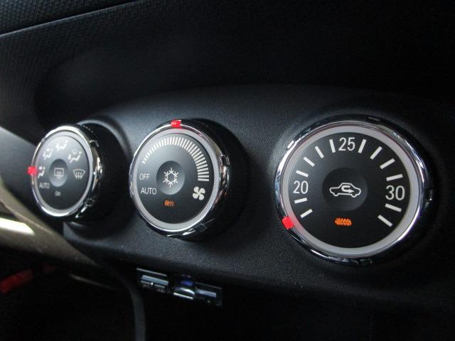 24G 禁煙車 RockFordサウンド 純正HDDナビ バックカメラ Bluetoothオーディオ フルセグTV ETC HIDヘッドライト フォグランプ(7枚目)