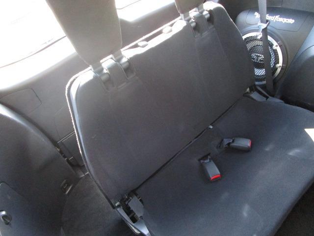 24G 禁煙車 RockFordサウンド 純正HDDナビ バックカメラ Bluetoothオーディオ フルセグTV ETC HIDヘッドライト フォグランプ(15枚目)
