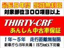 24G 禁煙車 RockFordサウンド 純正HDDナビ バックカメラ Bluetoothオーディオ フルセグTV ETC HIDヘッドライト フォグランプ(65枚目)