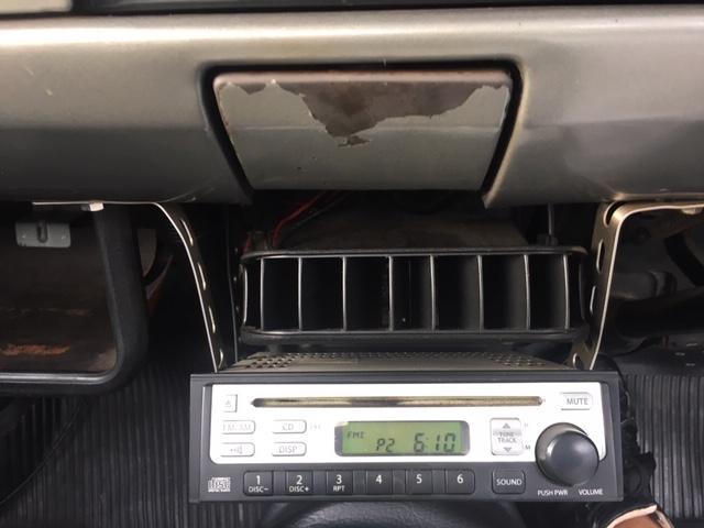 トヨタ パブリカピックアップ DXピックアップ