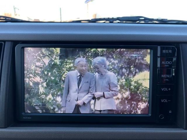 X 純正ナビ ワンセグTV ETC キーレスエントリー(10枚目)