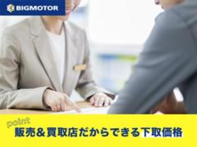 「トヨタ」「アクア」「コンパクトカー」「埼玉県」の中古車27