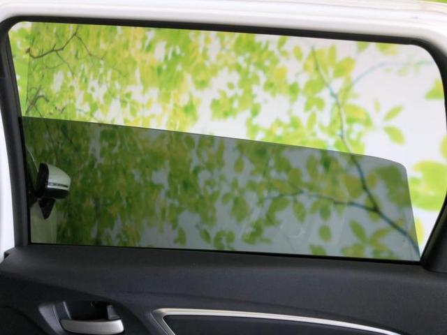 13G・Fパッケージ 修復歴無 横滑り防止装置 盗難防止システム バックモニター ETC 社外 7インチ ナビ 禁煙車 エアバッグ 運転席 エアバッグ 助手席 ABS エンジンスタートボタン(18枚目)