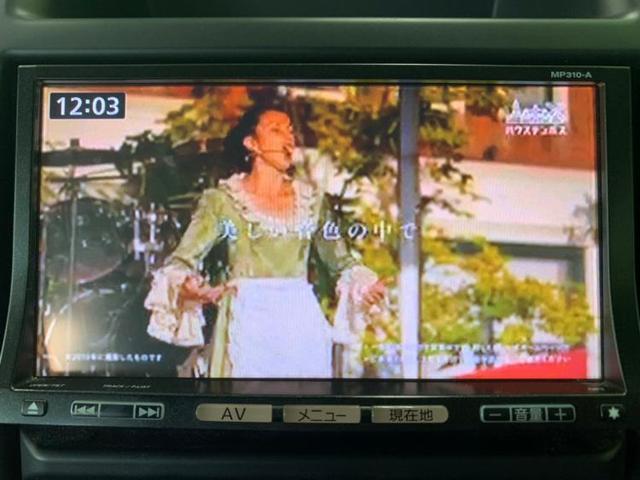 20Xt HDDナビ TV ルーフレール エアバッグ 横滑り防止装置 ETC アルミホイール パワーウインドウ キーレスエントリー オートエアコン シートヒーター パワーステアリング 定期点検記録簿(10枚目)