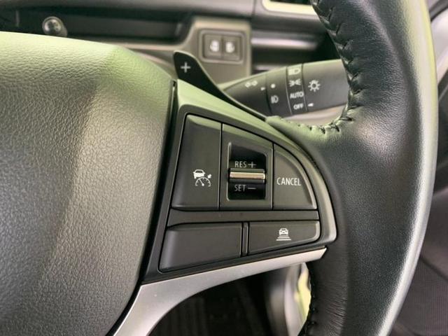 ハイブリッドMZ 修復歴無 衝突被害軽減ブレーキ クルーズコントロール ETC ナビ 両側電動スライドドア ワンオーナー 禁煙車 アルミホイール ヘッドランプ HID エンジンスタートボタン(14枚目)