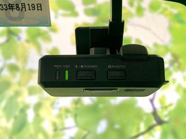 ハイブリッドMZ 修復歴無 衝突被害軽減ブレーキ クルーズコントロール ETC ナビ 両側電動スライドドア ワンオーナー 禁煙車 アルミホイール ヘッドランプ HID エンジンスタートボタン(18枚目)