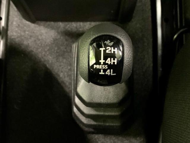 JC 修復歴無 盗難防止システム エアバッグ カーテン アルミホイール ヘッドランプ LED キーレス シートヒーター パワーステアリング 横滑り防止装置 衝突安全装置(16枚目)