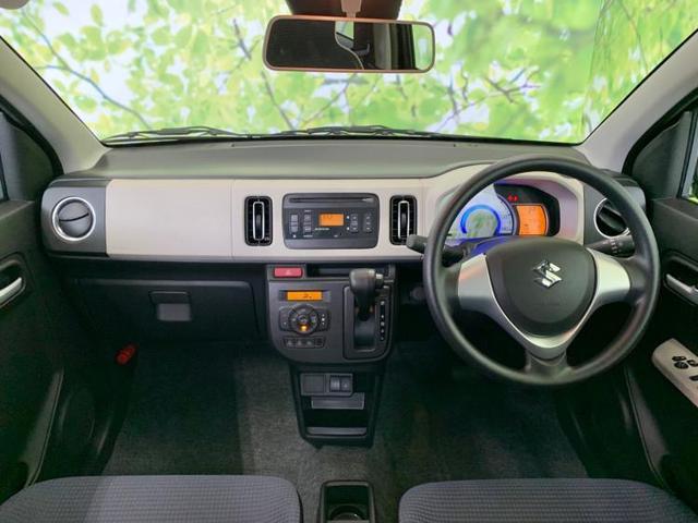 X 修復歴無 衝突安全ボディ アルミホイール アイドリングストップ パワーウインドウ エンジンスタートボタン キーレスエントリー オートエアコン シートヒーター 前席 UVカットガラス(4枚目)