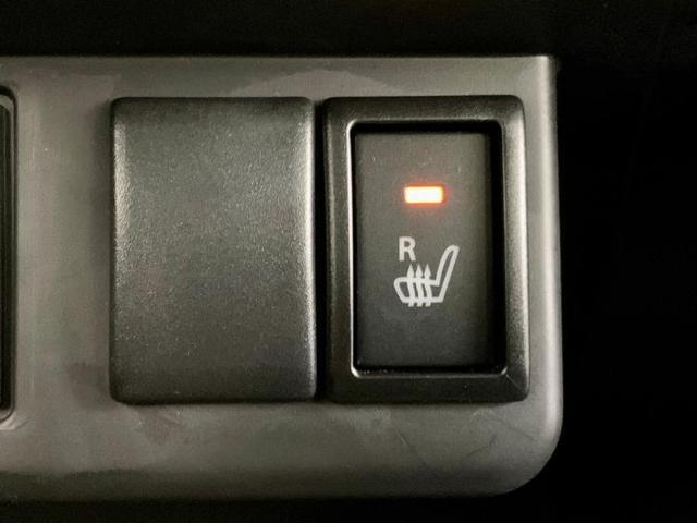 X 修復歴無 衝突安全ボディ アルミホイール アイドリングストップ パワーウインドウ エンジンスタートボタン キーレスエントリー オートエアコン シートヒーター 前席 UVカットガラス(12枚目)