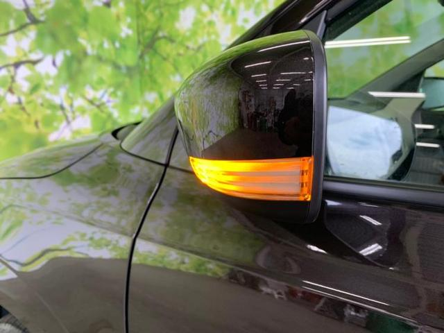 X 修復歴無 衝突安全ボディ アルミホイール アイドリングストップ パワーウインドウ エンジンスタートボタン キーレスエントリー オートエアコン シートヒーター 前席 UVカットガラス(16枚目)
