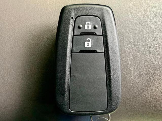 G-T 修復歴無 車線逸脱防止支援システム 横滑り防止装置 盗難防止システム 全方位モニター ターボ 登録済未使用車 アルミホイール ヘッドランプ LED エンジンスタートボタン(16枚目)