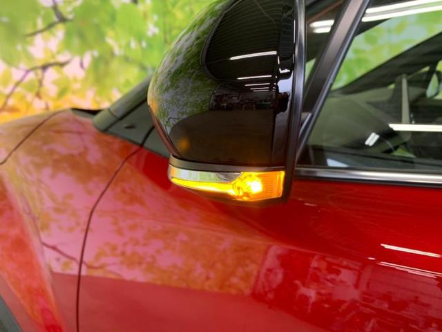 G-T 修復歴無 車線逸脱防止支援システム 横滑り防止装置 盗難防止システム 全方位モニター ターボ 登録済未使用車 アルミホイール ヘッドランプ LED エンジンスタートボタン(17枚目)