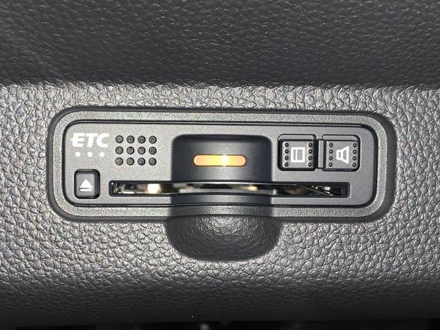 Lホンダセンシング 修復歴無 衝突被害軽減ブレーキ 車線逸脱防止支援システム パーキングアシスト バックガイド ETC アルミホイール ヘッドランプLED エンジンスタートボタン(13枚目)