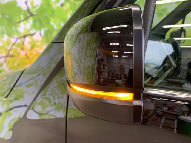 Lホンダセンシング 修復歴無 衝突被害軽減ブレーキ 車線逸脱防止支援システム パーキングアシスト バックガイド ETC アルミホイール ヘッドランプLED エンジンスタートボタン(16枚目)