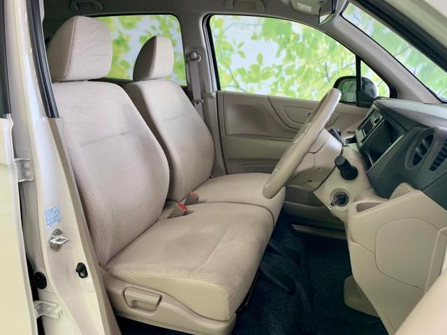 C 修復歴無 ワンオーナー エアバッグ 運転席 エアバッグ 助手席 EBD付ABS アイドリングストップ キーレスエントリー UVカットガラス 間欠ワイパー ヘッドライトレベライザー(5枚目)
