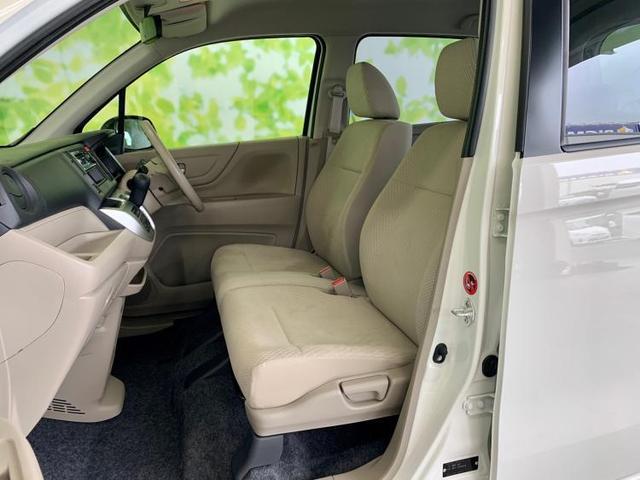 C 修復歴無 ワンオーナー エアバッグ 運転席 エアバッグ 助手席 EBD付ABS アイドリングストップ キーレスエントリー UVカットガラス 間欠ワイパー ヘッドライトレベライザー(6枚目)