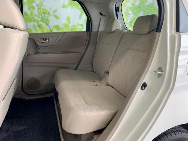 C 修復歴無 ワンオーナー エアバッグ 運転席 エアバッグ 助手席 EBD付ABS アイドリングストップ キーレスエントリー UVカットガラス 間欠ワイパー ヘッドライトレベライザー(7枚目)