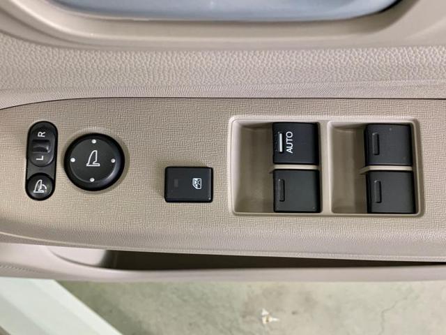 C 修復歴無 ワンオーナー エアバッグ 運転席 エアバッグ 助手席 EBD付ABS アイドリングストップ キーレスエントリー UVカットガラス 間欠ワイパー ヘッドライトレベライザー(13枚目)