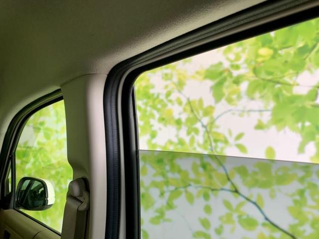 C 修復歴無 ワンオーナー エアバッグ 運転席 エアバッグ 助手席 EBD付ABS アイドリングストップ キーレスエントリー UVカットガラス 間欠ワイパー ヘッドライトレベライザー(16枚目)