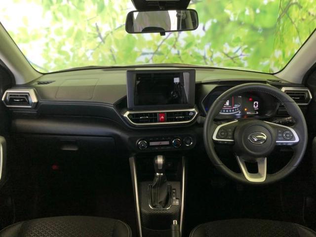 プレミアム 修復歴無 クルーズコントロール エンジンスタートボタン オートライト 衝突被害軽減ブレーキ 車線逸脱防止支援システム ヘッドランプLED EBD付ABS 横滑り防止装置 シートヒーター前席(4枚目)
