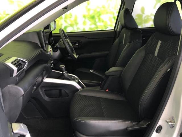 プレミアム 修復歴無 クルーズコントロール エンジンスタートボタン オートライト 衝突被害軽減ブレーキ 車線逸脱防止支援システム ヘッドランプLED EBD付ABS 横滑り防止装置 シートヒーター前席(6枚目)