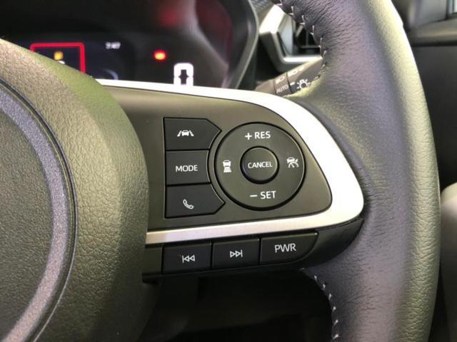 プレミアム 修復歴無 クルーズコントロール エンジンスタートボタン オートライト 衝突被害軽減ブレーキ 車線逸脱防止支援システム ヘッドランプLED EBD付ABS 横滑り防止装置 シートヒーター前席(12枚目)