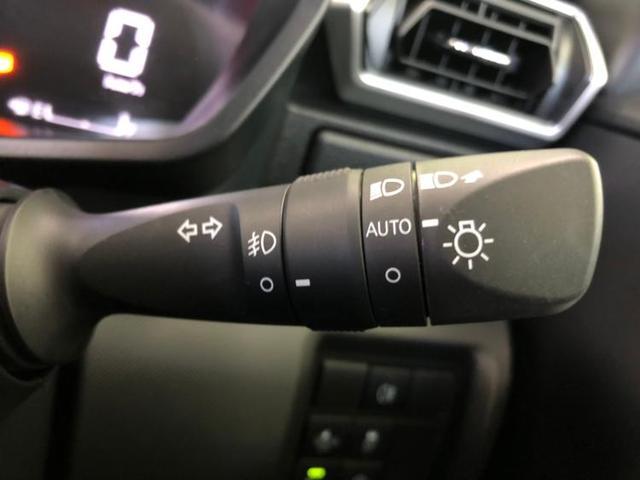 プレミアム 修復歴無 クルーズコントロール エンジンスタートボタン オートライト 衝突被害軽減ブレーキ 車線逸脱防止支援システム ヘッドランプLED EBD付ABS 横滑り防止装置 シートヒーター前席(13枚目)
