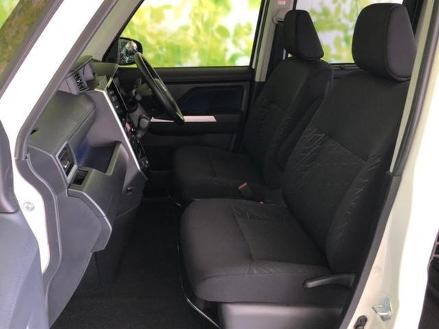 カスタムG リミテッド SAIII 修復歴無 両側電動スライドドア 全方位モニター クルーズコントロール エンジンスタートボタン 衝突安全装置 車線逸脱防止支援システム パーキングアシストバックガイド ヘッドランプLED(6枚目)