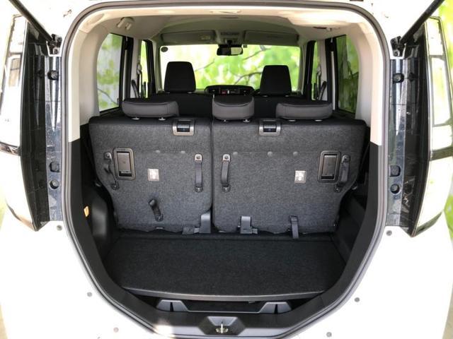 カスタムG リミテッド SAIII 修復歴無 両側電動スライドドア 全方位モニター クルーズコントロール エンジンスタートボタン 衝突安全装置 車線逸脱防止支援システム パーキングアシストバックガイド ヘッドランプLED(8枚目)