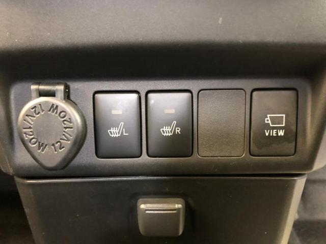 カスタムG リミテッド SAIII 修復歴無 両側電動スライドドア 全方位モニター クルーズコントロール エンジンスタートボタン 衝突安全装置 車線逸脱防止支援システム パーキングアシストバックガイド ヘッドランプLED(16枚目)
