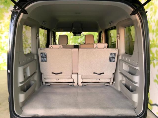 PZターボスペシャル 両側電動ドア/RBS HIDヘッドライト 盗難防止装置(8枚目)