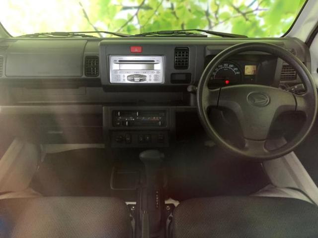 スタンダードSA3t 車線逸脱防止支援システム/ヘッドランプ LED/EBD付ABS/横滑り防止装置/エアバッグ 運転席/パワーステアリング/ワンオーナー/マニュアルエアコン/定期点検記録簿/取扱説明書・保証書(4枚目)
