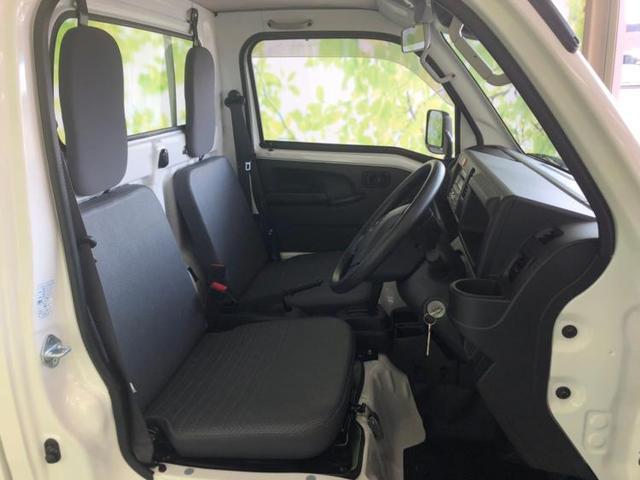 スタンダードSA3t 車線逸脱防止支援システム/ヘッドランプ LED/EBD付ABS/横滑り防止装置/エアバッグ 運転席/パワーステアリング/ワンオーナー/マニュアルエアコン/定期点検記録簿/取扱説明書・保証書(5枚目)
