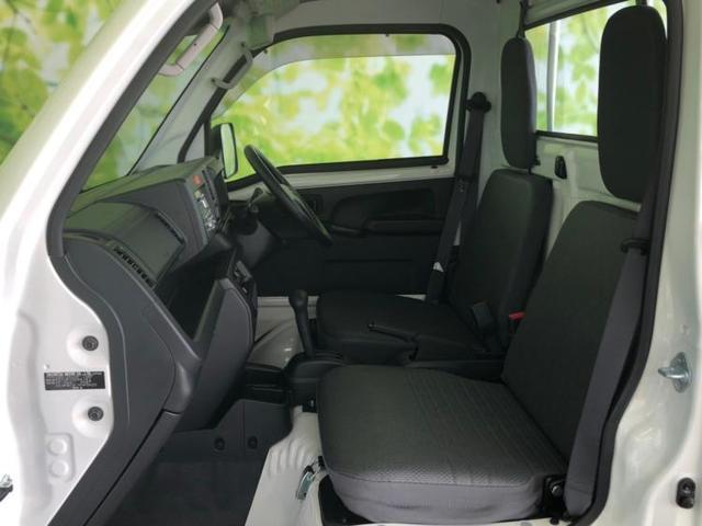 スタンダードSA3t 車線逸脱防止支援システム/ヘッドランプ LED/EBD付ABS/横滑り防止装置/エアバッグ 運転席/パワーステアリング/ワンオーナー/マニュアルエアコン/定期点検記録簿/取扱説明書・保証書(6枚目)
