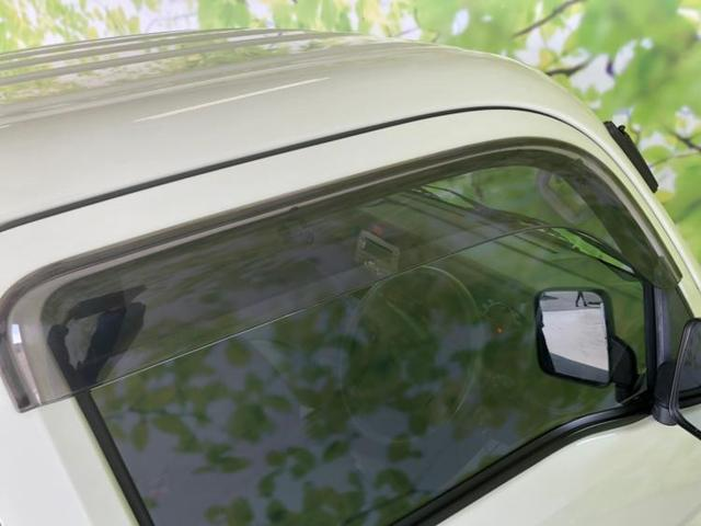 スタンダードSA3t 車線逸脱防止支援システム/ヘッドランプ LED/EBD付ABS/横滑り防止装置/エアバッグ 運転席/パワーステアリング/ワンオーナー/マニュアルエアコン/定期点検記録簿/取扱説明書・保証書(13枚目)