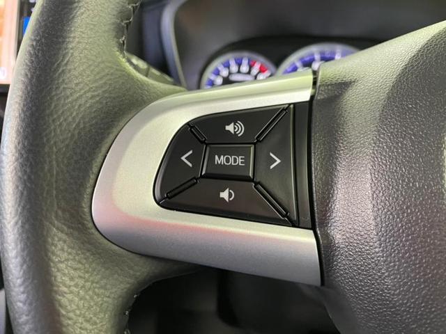 高品質なご提案サービス ⇒⇒お客様にピッタリな車をご提案。具体的でも、漠然としたものでも、お客様のご希望を丁寧に伺い、素早くご提案。『ビッグモーターのご提案サービス』詳しくはHPをご確認ください。