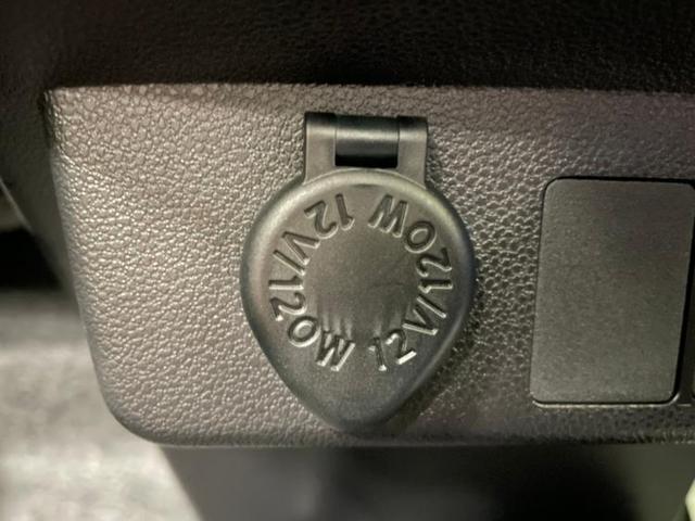 L SA3 コーナーセンサー/オートハイビーム/キーレス/スマートアシスト 登録/届出済未使用車 バックカメラ 禁煙車 レーンアシスト パークアシスト アイドリングストップ オートマチックハイビーム(12枚目)